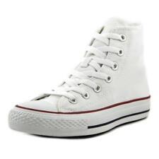 Chaussures Converse pour garçon de 2 à 16 ans Pointure 36