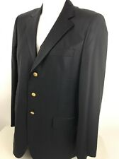 Men's Altinyildiz Suit Jacket Cruiser Blazer (E47)