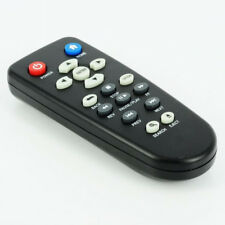 For Western Digital WD DVD TV Live Mini Plus HD Media Player Remote control