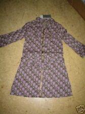 MEXX magnifique robe fleur gr. 92-128