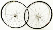 Shimano Dura-Ace 7700 Wheelset with Sun ME14A Rims - Used