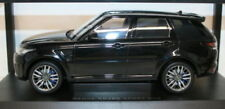 Voitures, camions et fourgons miniatures Kyosho pour Range Rover