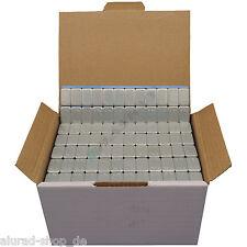 50 Bullone Pesi Equilibratura 12x5g Adesivi di Equilibrio Striscia 60g 5g