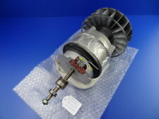 230V,2700W =BACZ6234011,230V,2700W  Heizung Bosch Siemens Trockn BA CZ 6234//011