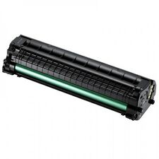 MLT-D104S MICR Toner 1500 Page Yield for Samsung ML 1660/1665/1865W Printer