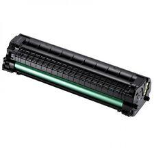MLT-D104S MICR Toner 1500 Page for Samsung ML 1660/1665/1865W Printer - USA Made