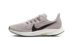 Nike Air Zoom Pegasus 36 Trainers Sports Gym Fitness Training Shoes UK 3.5 New