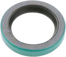 SKF 11067 Strg Gear Seal