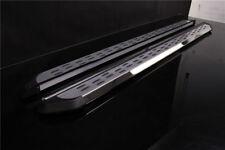 New for KIA Sorento 2015-2017 2018 2019 2020 running board side step Nerf bar