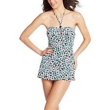 28d0f8d3fd68c Croft & Barrow Swimwear for Women for sale | eBay