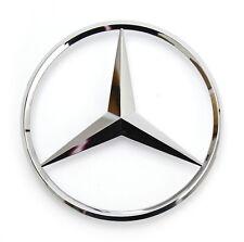 Mercedesstern Mercedes-Benz Stern Heck Heckklappe W251 W140 A2517580058
