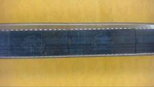 TOSHIBA TMP8259AP 28-Pin Dip Programmable Controller IC New Lot Quantity-3