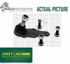 NEW FIRST LINE FRONT LH RH SUSPENSION BALL JOINT OE QUALITY - FBJ5421