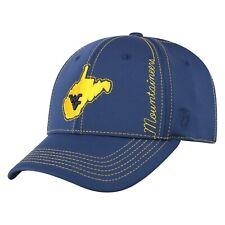 best service cheap for sale buy online West Virginia Hat for sale | eBay
