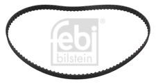 Zahnriemen für Riementrieb FEBI BILSTEIN 10992