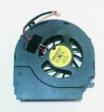 New Genuine Dell XPS Studio 1555 CPU Cooling Fan For Integrataed GFX Version