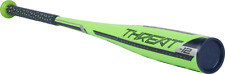 "NEW 2019 Rawlings THREAT Youth USA 31"" 19 oz Composite 2-5/8"" Bat US9T12  -12"