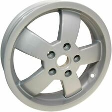 Felgen Felge OEM vorn / hinten für Vespa GT 125, 200, GTS 125, 250, 300 Vespa GT
