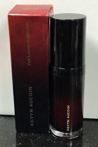 Kevyn Aucoin The Liquid Airbrush- LQ 02~ 20ml/0.68oz.*Brand New In Box*Authentic