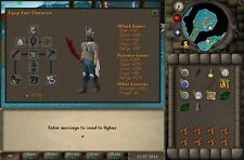 Slayer Helm Service Guide Runescape Osrs #1 Trusted Rs Seller On eBay