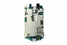 Genuine Samsung Galaxy Mini 2 S6500 Motherboard - GH82-06361A