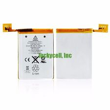 New High Quality Replacement Battery for iPod Touch 5 5th Generation