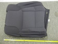 # New Genuine Ford BG1Z-5464417-BB Seat Cover