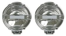 97-01 Honda CRV Univ Fog Light Kit w/ Switch 98 99 00