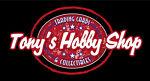 Tonys Hobby Shop