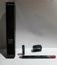GIVENCHY Lip Liner Pencil Waterproof, N. 10 LIP ROSE 1.1g