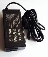 EU Plug Wall Charger AC/DC Adapter Power Supply for Nintendo GameCube NGC