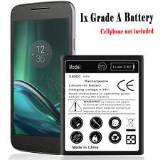 Long Lasting 3170mAh Replacement Battery for Motorola Moto E5 Cruise Smart Phone