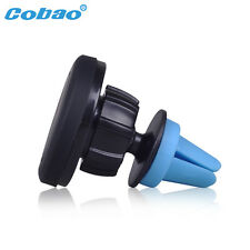 """Auto Handy Halter Universal Magnet Handy Halterung Auto 360° """" blau """""""