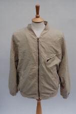 New Wave Polyester Original Vintage Coats & Jackets for Men