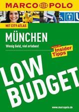 Reiseführer Reisen im Taschenbuch aus München