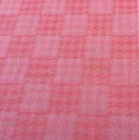 Yellow /'Weesp/' Italian Cotton Lawn Jacquard dress fabric per metre
