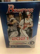 2021 Bowman Chrome Prospects BCP-1-150 - Complete Your Set - You Pick