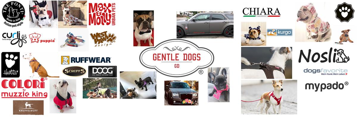 Gentle Dogs®