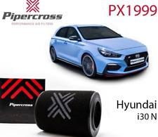 Pipercross Air Filter for Hyundai i30N Velostar N 2.0 Turbo 2017-on PX1999