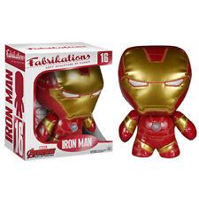 Funko Fabrikations - Soft Sculpture - Avengers Age of Ultron - IRON MAN - New