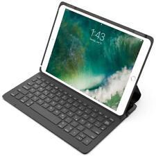 """Inateck Ultraleichte Bluetooth Tastatur für 10,5"""" iPad Pro, Smart Power Schalter"""