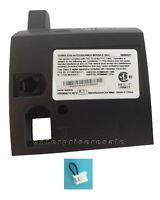 Mitel Cordless Accessories Module (NA) Dect 50005521 for 5340, 5330, 5340e 5330e