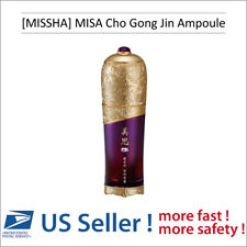 MISA Cho Gong Jin Ampoule  - US SELLER -
