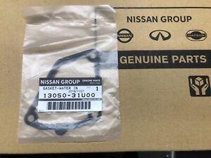NEW OEM NISSAN INFINITI Thermostat Gasket 1305031U00 G35 M35 FRONTIER XTERRA
