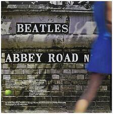 /43016641/ Beatles - Abbey Road 1xlp EMI