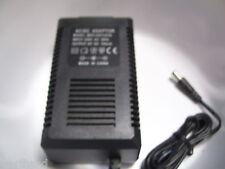Adaptador de CA de alimentación transformador mkd-060700gs AC/DC adaptador de CA 230v 50hz 6v dc 700 ma