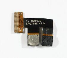Logicom L-ement TAB 1043M Rear +  Front - Facing Webcam Camera YL-HQ1030-SP0718S