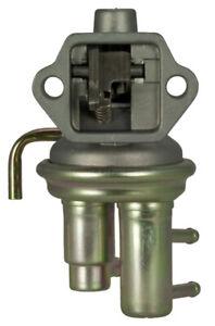 Carter M70307 Mechanical Fuel Pump