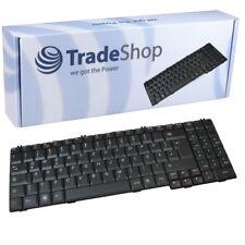 Original Tastatur Keyboard QWERTZ Deutsch für Lenovo IdeaPad IBM G550 G555 B550