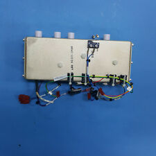 310-0101// AMAT APPLIED 0010-30140 ASSY,CONNECTOR BOX,HV FILTER,DPS USED